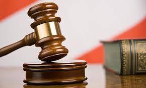 Верховный Суд Украины разделил позицию Банка в вопросе взыскания ипотечного имущества. - Lexberg