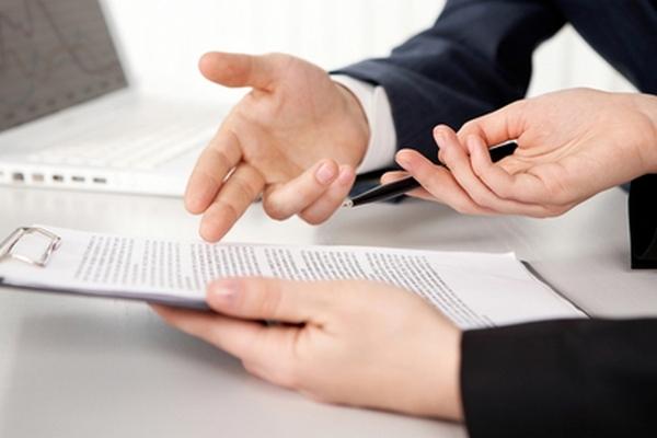 юридическая консультация по кредитному договору
