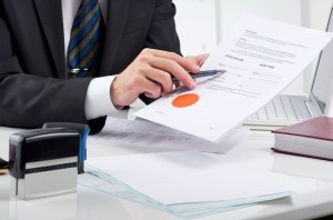 doverennost_na_pravo_podpisi_dokumentov