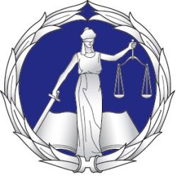 Відповідальність за відмову у наданні інформації на адвокатський запит