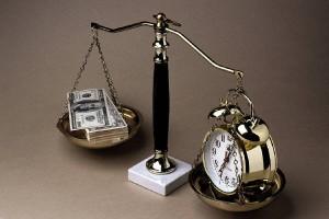 Взыскание долга - Lexberg